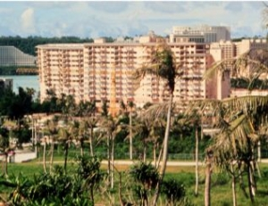 Structural Failures Guam Structural Engineering